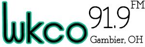 new-logo-pms-colors.jpg