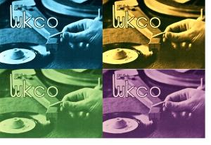 wkco.jpg