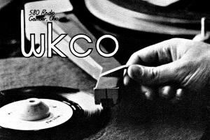 WKCO retro