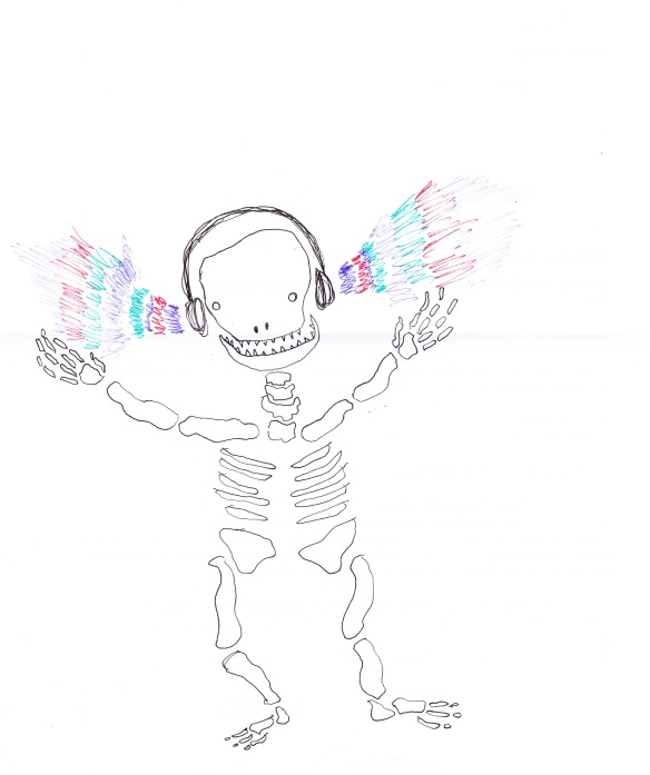 DJ ART