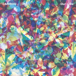 Caribou-Our-Love-608x608