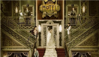 american-horro-story-hotel-cast-152600