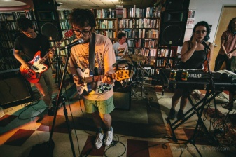 elvis+depressedly+photo+by+anthony+martino