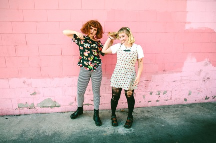 girlpool_web15