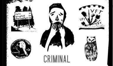criminal-tickets_11-04-15_17_55b65eeb8049f.jpg